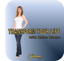 Transform Your Life with Kelle Waters Obesity & Food Addiction...