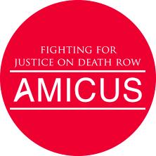 AMICUS logo