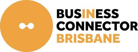Grants Connector [Business Connector Brisbane]