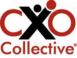 CXO Collective - Buckhead - Maggiano's