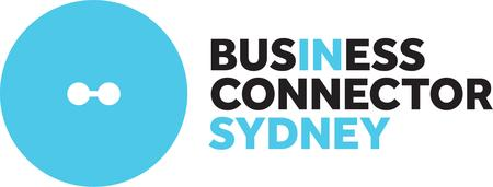 Grants Connector [Business Connector Sydney]