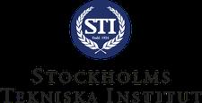 Stockholms Tekniska Institut logo