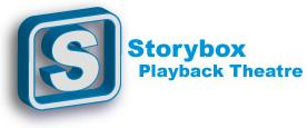 Storybox presents - My Family Tree