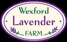 Wexford Lavender Farm logo