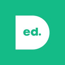 Engine Digital logo
