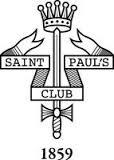 St Paul's Club Property Lunch - 25th June 2013 - price £20