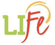 Living Islam Festival logo