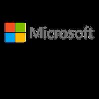 SmartTalks: ASP.NET VNext, agora em Mac!