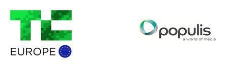 TechCrunch Italy 2013 - (RE)DESIGN