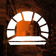 Hearth and Cellar logo