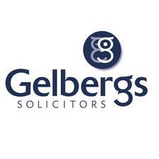 Gelbergs LLP logo