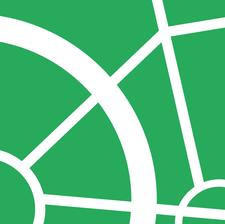 twowheeltours logo