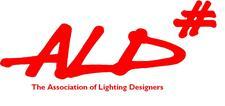 Association of Lighting Designers logo