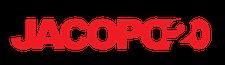 JACOPO EVENTI logo