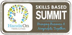 2013 Skills Based Summit