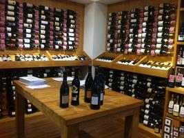 Wine Lovers Group at Drinkmonger - Summer Rosés