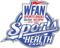 WFAN SPORTS & HEALTH EXPO
