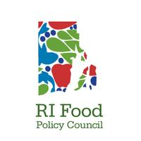 RIFPC Thriving and Just Food Economy Work Group ROUNDTABLE...