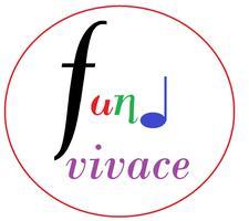 Forte & Vivace logo