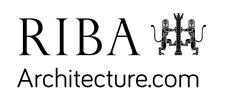 RIBA South/South East logo