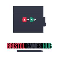 Bristol Games Hub Knowledge Share - Kickstarter and...