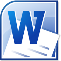 Microsoft Word for Busy Lawyers & Staff