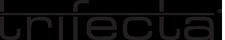 BUNN Field Correspondent - Rusty Angell logo