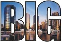 Brisbane Infrastructure Users Group logo