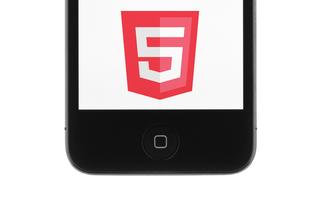 How to Build a Mobile App with HTML5
