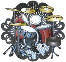 Drumming to Beat Diabetes - Drummer Showcase 2013 -...