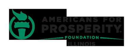 AFP Foundation IL: McLeansboro FRACKNATION Screening