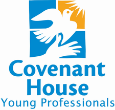 Covenant House Pennsylvania Associate Board (CHAB) logo