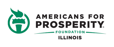 AFP Foundation IL: Effingham FRACKNATION Screening
