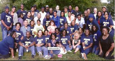 PHS- CLASS OF 87 - 1st Annual Summer Cookout