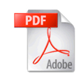Adobe PDF tools for Busy Lawyers