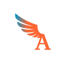 UK Business Angels Association  logo