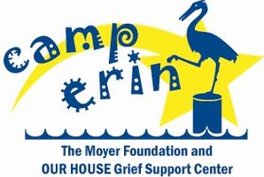 OUR HOUSE Grief Support Center