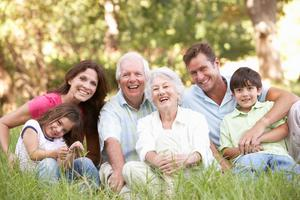 Free Educational Seminar on Estate Planning