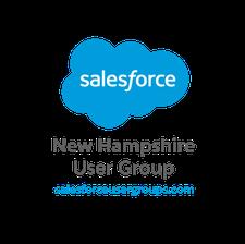 New Hampshire Salesforce.com User Group logo