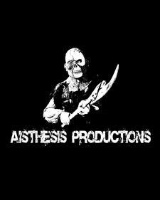 Aisthesis Productions logo