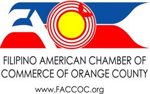 3rd Annual FACCOC Golf Tournament Fundraiser