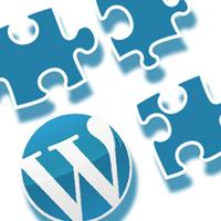 WordPress - Series (Day)