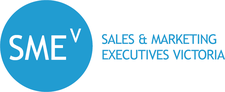 Sales & Marketing Executives Victoria logo