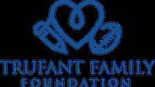 Trufant Family Foundation logo