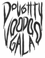 Doughty Voodoo Gala