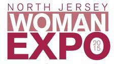 North Jersey Woman Magazine logo