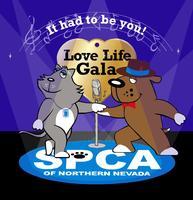 SPCA Love Life Gala 2013