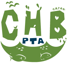 CHB ASE Committee logo