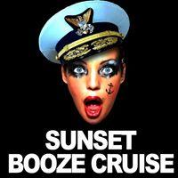 Magaluf Boat Parties 2017 logo