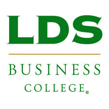 LDS Business College - Information Technology Department logo